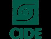 CIDE PNG.png