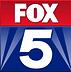 FOX 5 LOGO.png
