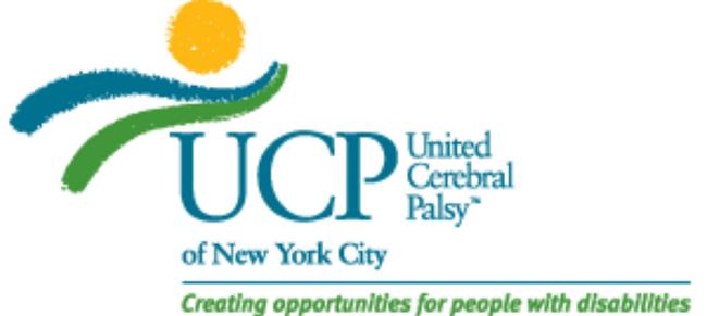 UCP.png