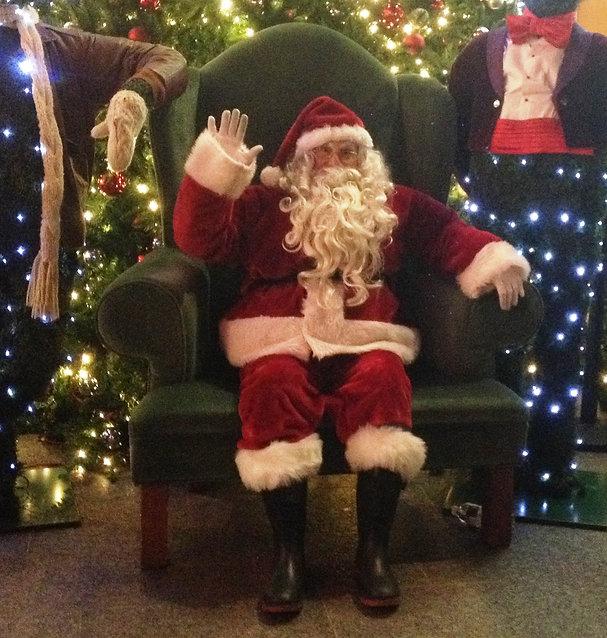 Dave Jay as Santa.jpg