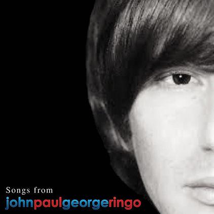 SONGS FROM JPGR NEW COVER ART.jpg