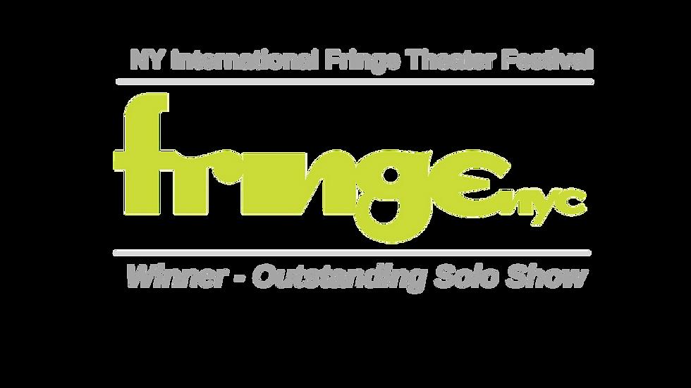 FringeNYC Logo Winner-2.png