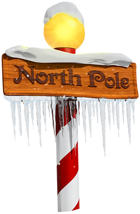 toppng.com-north-pole-sign-900x1374.png
