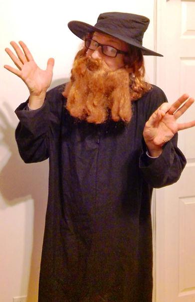 Rabbi Dave Jay.jpg