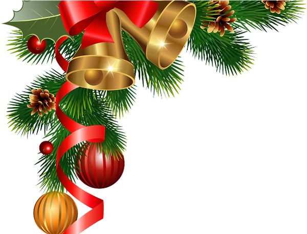 PikPng.com_merry-christmas-banner-png_25