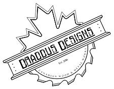 Logo2 - Bold.png