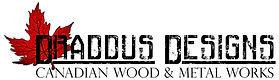 Draddus Designs