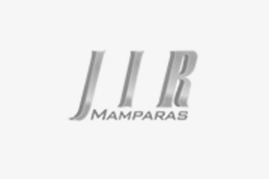 JIR MAMPARAS