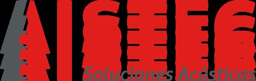 logotipo-aistec-pantone.png