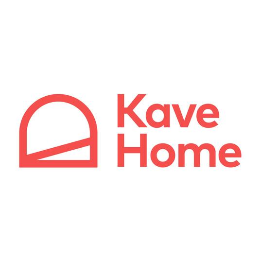 Logo_Kave_Home.jpg