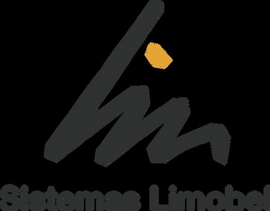 SISTEMAS LIMOBEL