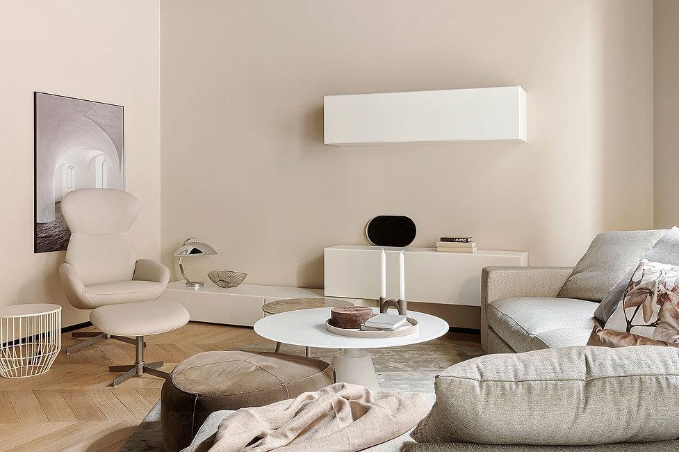 showroom-boconcept-barcelona-0.jpg