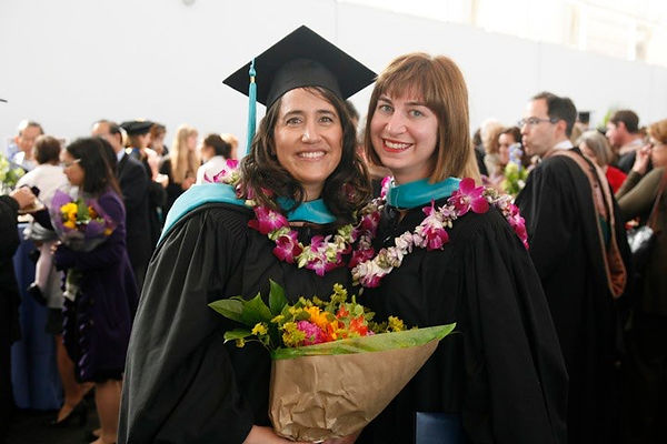 Tessa Graduates From Presidio.jpeg