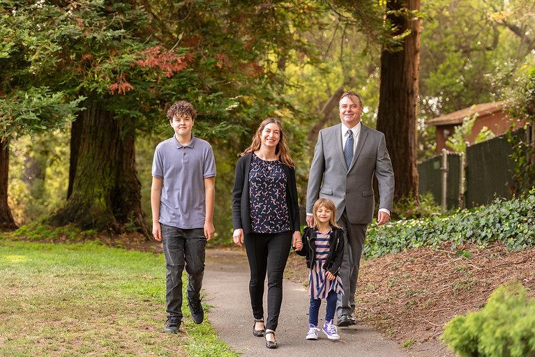 Rudnick Family Walking.jpg