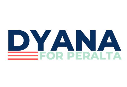 Dyana For Peralta (Master Head).png