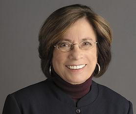Susan Wengraf (Headshot).jpg