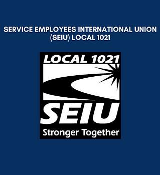 SEIU 1021 Endorses Eli.png