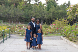 Ferran Family (Standing Wide Shot).jpg