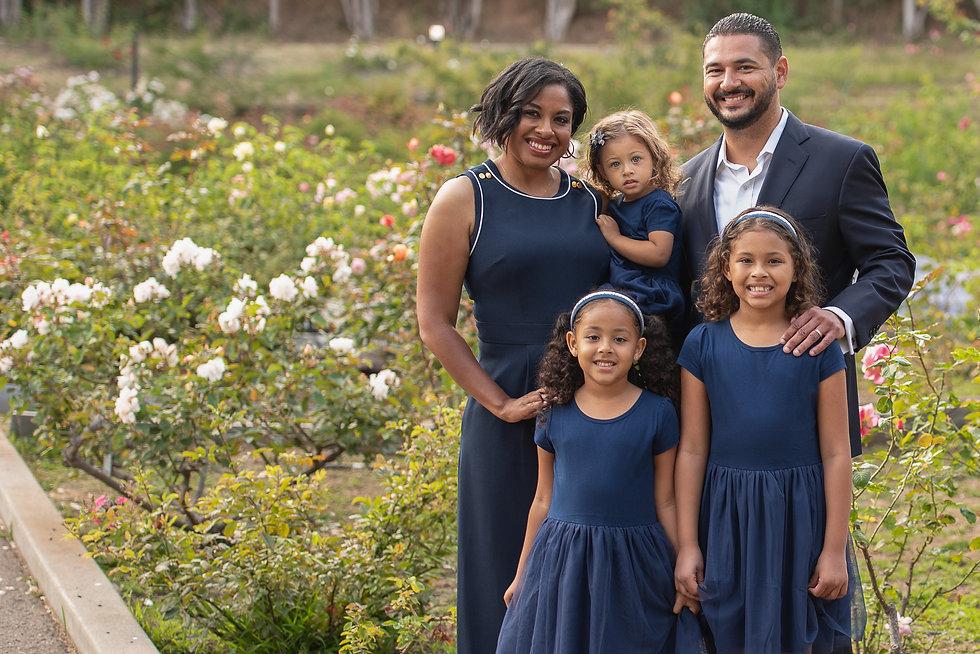 Ferran Family (Medium Shot).jpg