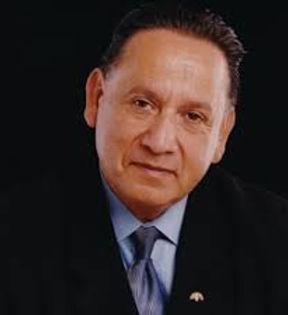 Ignacio De La Fuente (Headshot).jpg