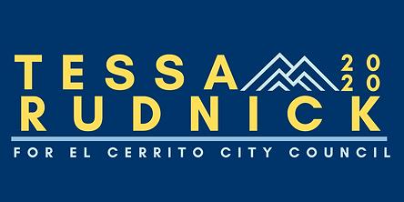 Tess Rudnick (Logo).png