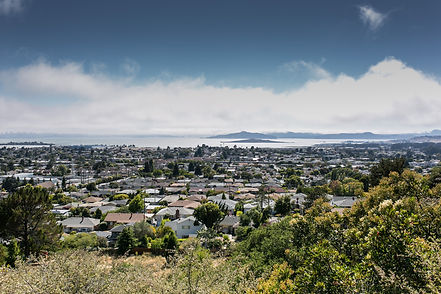 El Cerrito Views.jpg