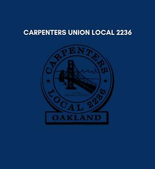 Carpenters Local 2236.png