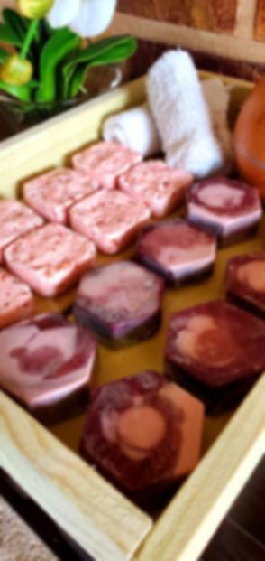 Berry Soap.jpg