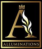 Alluminations logo final-01.png