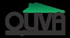oliva-logo.fw_.png