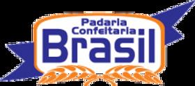 padaria brasil.png