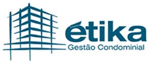 ÉTIKA GESTÃO COND.png