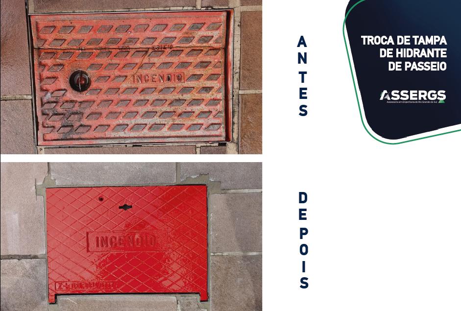 Antes e Depois - tampa de hidrante.png