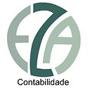 EZA CONTABILIDADE.png
