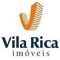 VILA RICA.jpeg
