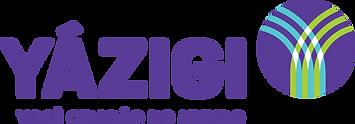 yazigi-logo-2.png