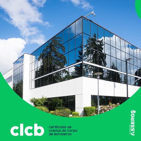 O que é e como obter o CLCB?