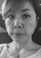 Etsuko4 (4).jpg