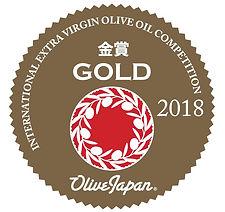 OLIVE JAPAN 2018 GOLD MEDAL.jpg