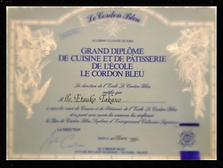Le Cordon Bleu DIPLOME_edited 2015-11-2-