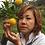 Thumbnail: 黄金熟®大分県産ゆず香味エクストラヴァージンオリーヴオイル