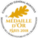 medaille_or_2018_rvb_0.png