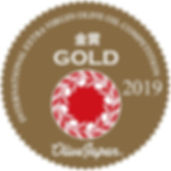 02-2 GOLD OJ2019.jpg