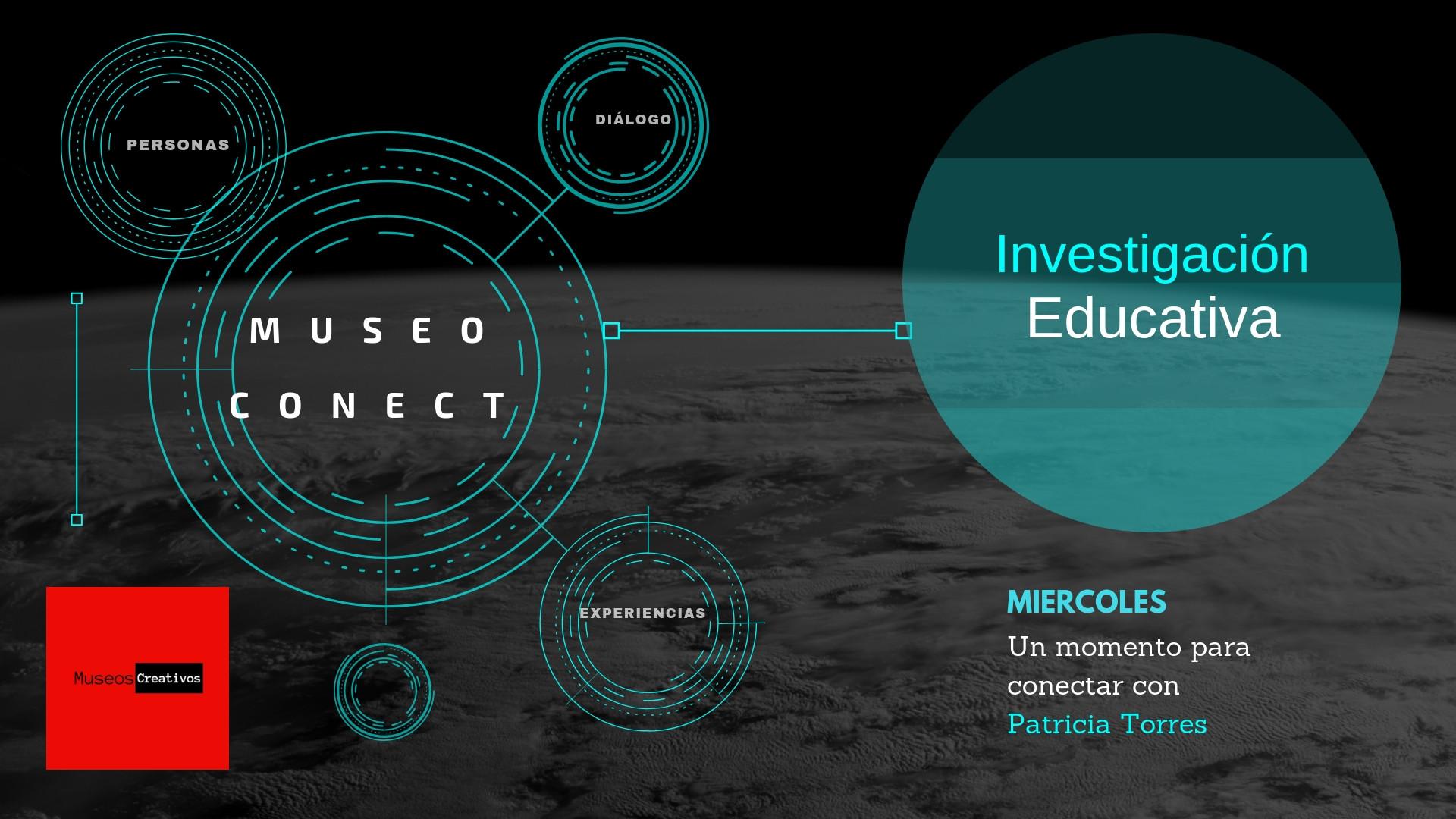 Investigación_educativa