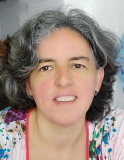 Cristina Alonso Barreiro
