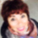 Patricia Torres.jpg