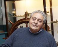 Pablo Mosquera