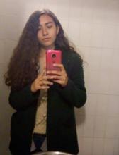 Elisa Verdín