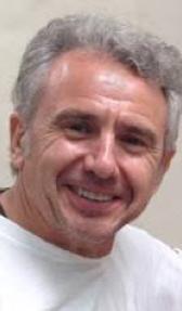 Isidro López