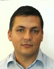 Daniel M. Vázquez Vila